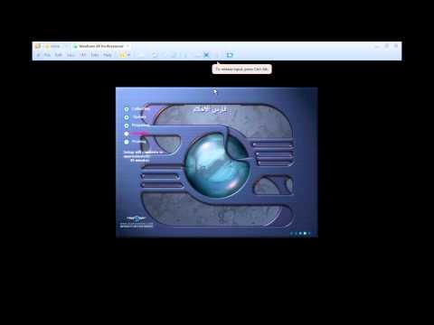 Vmware workstation download for windows 2000