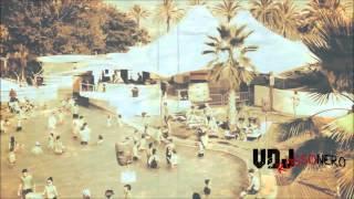 Timati feat. Flo Rida - I Don