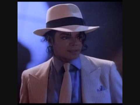 MICHAEL JACKSON (HQ) - Smooth Criminal (Radio Edit) - YouTube
