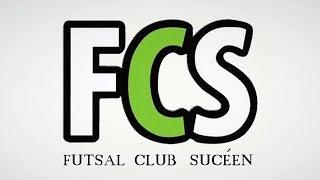 Futsal : inside Futsal Club Sucéen (Sucé sur Erdre) pensionnaire du championnat de DH !