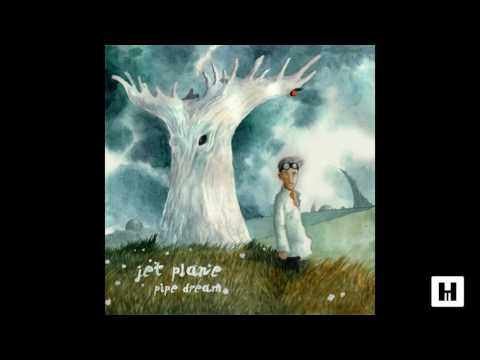 Jet Plane - Pipe Dreams (2016)(Full Album)