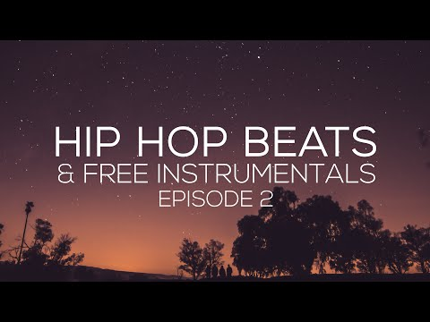 No Copyright Music: Hip Hop Free Beats with Free Download Ep.2