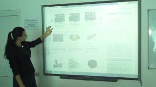 LearnEnglish website