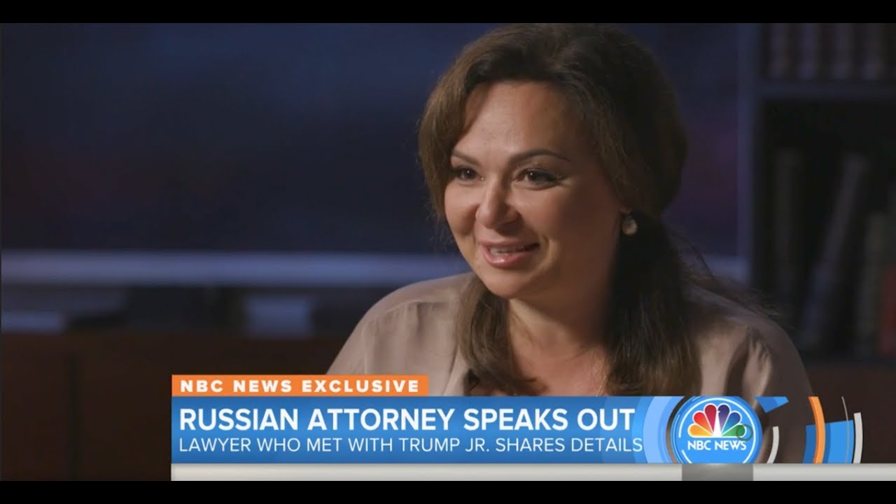russian-lawyer-who-met-with-trump-jr-denies-government-ties