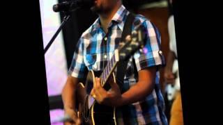 John Lisu - Uko Juu ( song) - John Lisu Singles