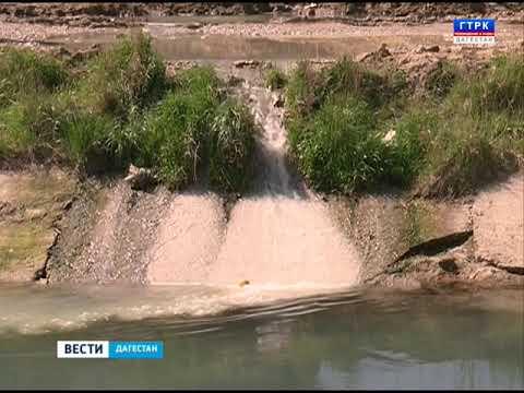 Общественники оценили состояние КОРа 09.04.19 г
