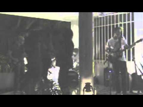 danny band ozim zim may2011
