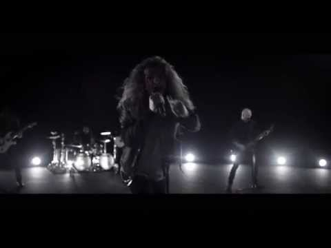 Miss May I - Echoes (Official Music Video)