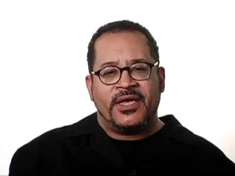 Michael Eric Dyson on Dr. King, Jesse Jackson, Al Sharpton and Barack Obama