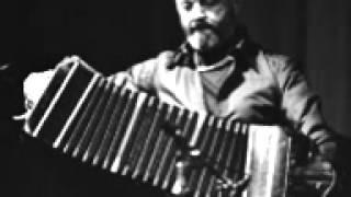 Astor Piazzolla, Speaking Of Music at the Exploratorium in 1989 (May 11, 1989)