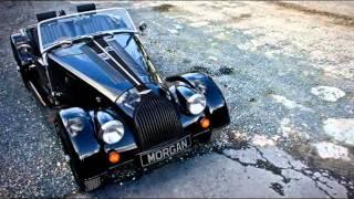 Morgan 44 75th Anniversary 2011 Videos