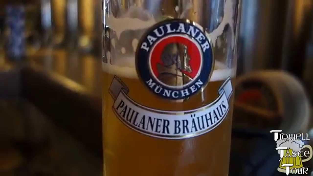 Покупайте пиво в гипермаркете глобус!. Большой выбор продукции, наличие официальной гарантии от производителя и сертификации на товар.