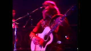 Chicago - If You Leave me Now 1977 RockPalast
