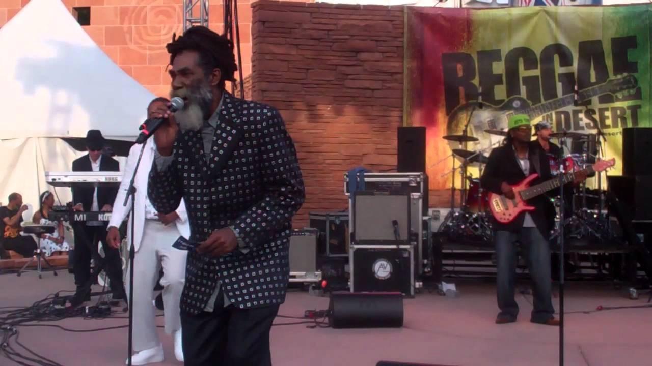 Don Carlos – Roots Reggae Music Lyrics | Genius Lyrics