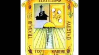 Francisco I.  Madero (coahuila)