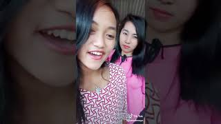 Video Abg telanjang bulat download MP3, 3GP, MP4, WEBM, AVI, FLV Oktober 2018