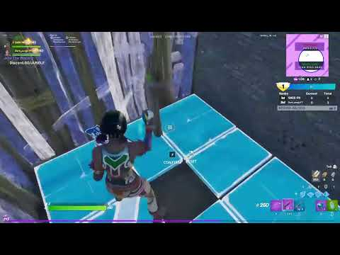 Road To 200 Subscribers