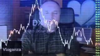 Una battaglia tra valute strutturalmente deboli - Forex