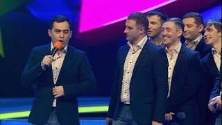 "Download КВН Пирамида - 2016 Спецпроект ""55 лет КВН"" Mp3 and Videos"