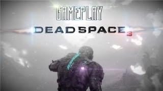 Dead Space 3 GamePlay [ITA].