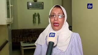 مصر .. دور الرعاية ملاذ للمسنين بعد أن ضاقت الدنيا بهم - (3/2/2020)