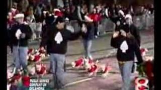 Westie Parade 2007