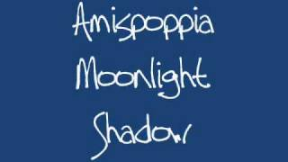 Amispoppia Moonlight Shadow remix