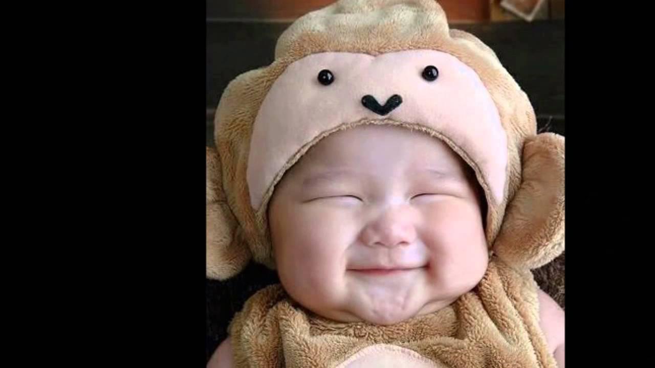 Kumpulan Gambar Bayi Lucu Paling Imut Dan Menggemaskan Youtube