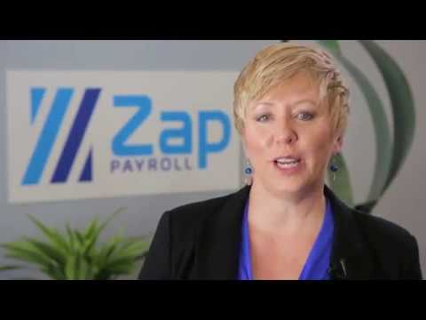 Bay Area Payroll Service and HR Outsourcing | Zap Payroll