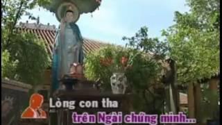 karaoke tanco Cong Cha Nghia Me - ca voi 545.mp4