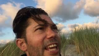 In de duinen Terschelling