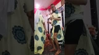 Download lagu Zanzibar kwa mambo yao bhan
