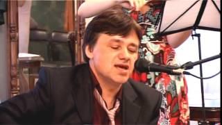 Олег Шабатовский и ансамбль