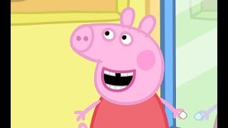 Peppa Pig Wutz Deutsch Neue Episoden 2019 #292