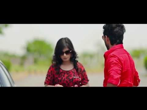 Flat | R Deep | Full Official Song 2014 HD | Punjabi Nawaab Productions