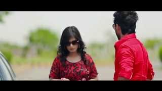 Flat | R Deep | Full Official Song 2014 HD | Punjabi Nawaab Productions thumbnail