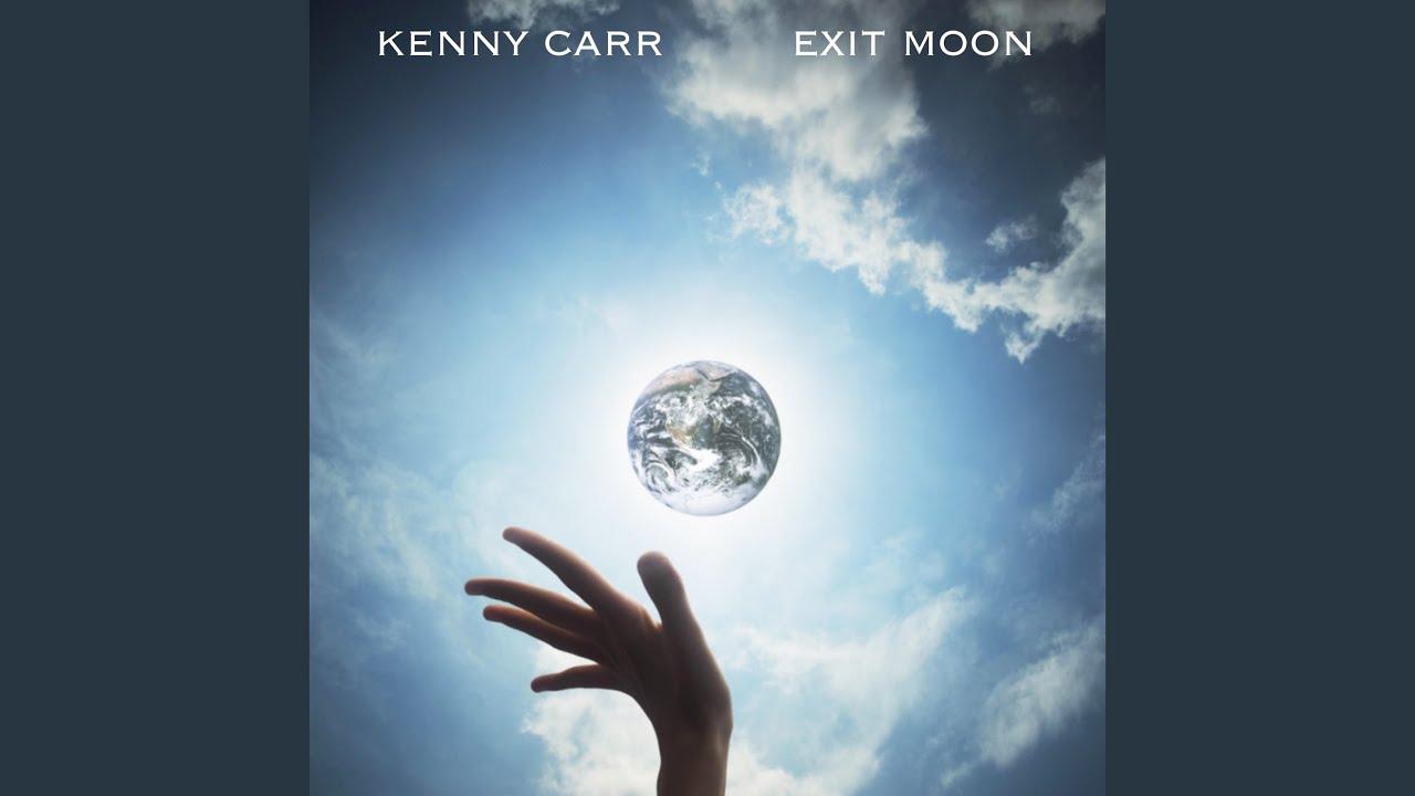 Exit Moon