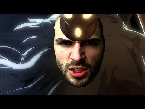 BARD SUPPORT DUO AVEC VIEWER SKYYART JE DECOUVRE LE CHAMPION !