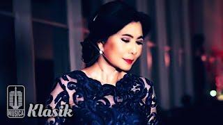 Gambar cover Rafika Duri - Ternyata (Official Music Video)