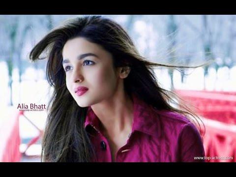 Alia Bhatt Main Tenu Samjhawan Ki Unplugged