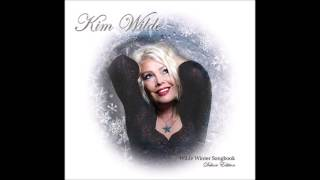 Kim Wilde - Keeping the Dream Alive