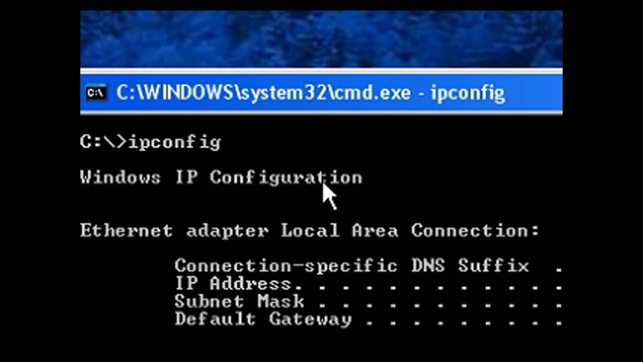 How to look up ip Address on Mac konica Minolta bizhub 284e