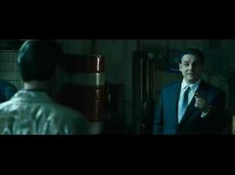 "☪‿☪ 10th & Wolf (2006) #FuLL'Movie"",♫.✯F.r.e.e. Download✯(Online)"