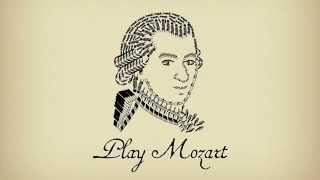 Mozart - Petite musique de nuit