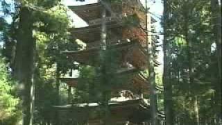 日蓮正宗【総本山大石寺 第1弾2/4】 Nichiren Shoshu head temple Taiseki-ji thumbnail