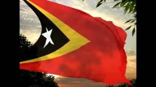 East Timor / Timor Este
