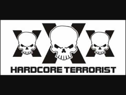 what is love hardcore remix