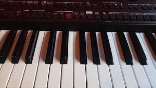 free mp3 songs download - Korg pa700 стиль mp3 - Free
