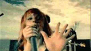 Hayley Williams-I Hope You Choke