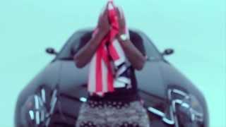 Смотреть клип Richie Wess - Dope